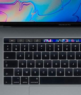 Algunos MacBook Pro 2018 están sufriendo problemas en sus altavoces