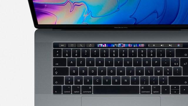 La herramienta 'Volver a mi Mac' desaparecerá cuando instales macOS Mojave