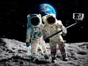 Se filtra el precio de lo que podría costar viajar al espacio a bordo de un cohete del fundador de Amazon Jezz Bezos