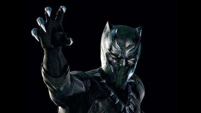 En 2020, las películas de superhéroes también podrán ganar Oscars