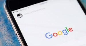 Google pagó mucho dinero para ser el navegador principal de iOS