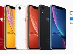 Según Ming-Chi Kuo el iPhone XR conquistará el mercado chino