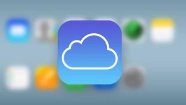 Apple corrige iCloud para que funcione bien con la última actualización de Windows