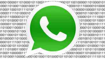 WhatsApp permitirá asociar varios dispositivos a una misma cuenta