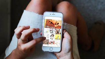 Cómo ocultar tu última conexión en Instagram desde el iPhone