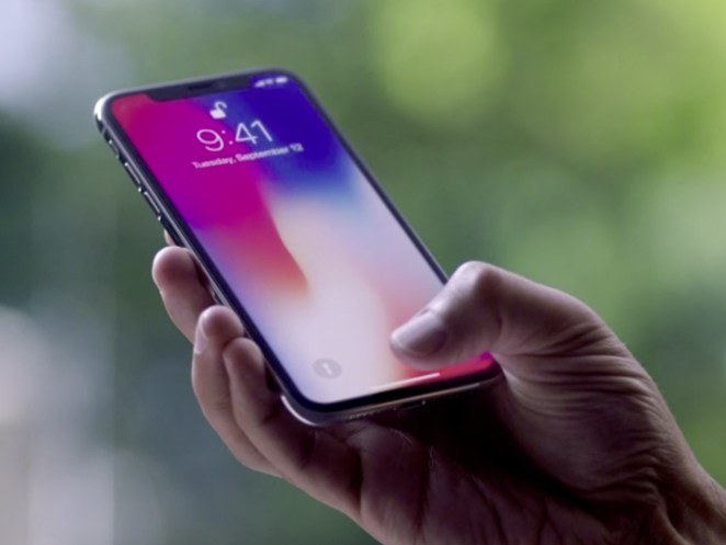 Estas son las técnicas que se utilizan para desbloquear los iPhone robado según Motherboard