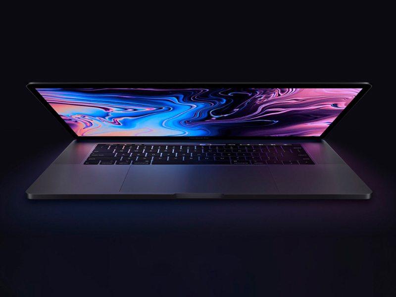 Apple quiere agilizar las reparaciones de los teclados de sus MacBook: los reparará en las Apple Store en un día