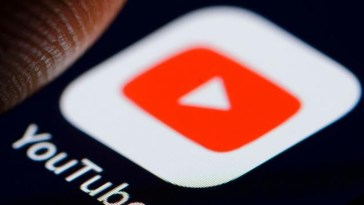 YouTube está probando la función PiP en su app para iOS