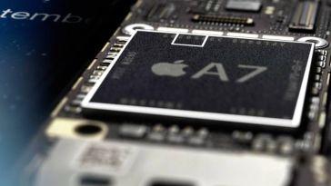 El ingeniero Gerard Williams III, deja Apple sin supervisor de los procesadores