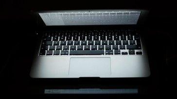 Apple nos enseña a mejorar la seguridad ante la vulnerabilidad de las CPU Intel de los Mac