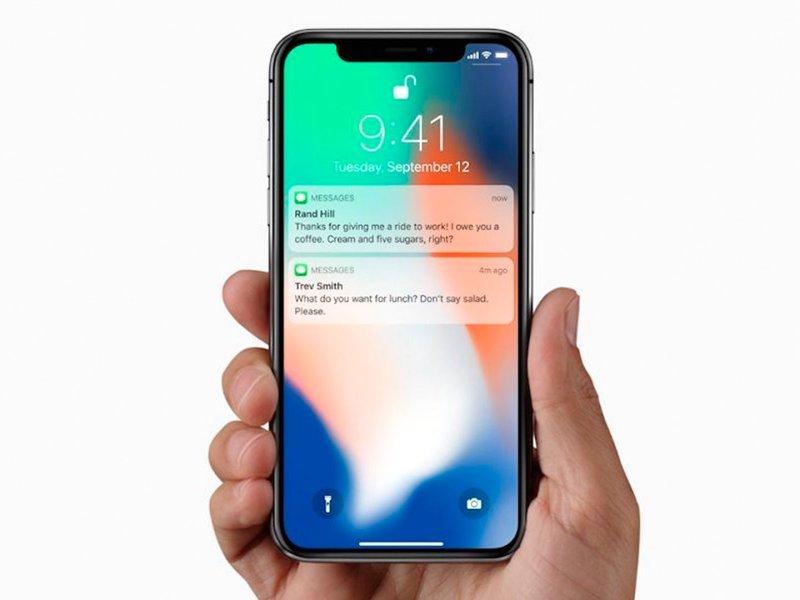 Cómo recuperar mensajes perdidos o borrados del iPhone