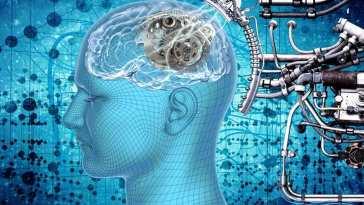 cerebro-ordenador-2030