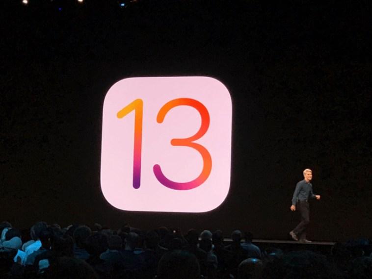 iOS 13.7 ya disponible para todos con notificación de exposición al COVID