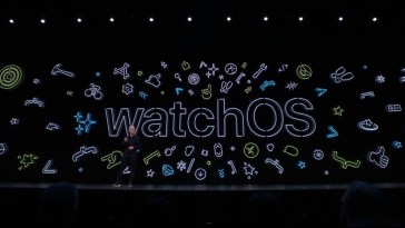 watchOS 7 ya disponible ¡Estas son sus novedades!