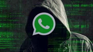 No es posible saber quien ha visto tu foto de perfil de WhatsApp, solo meterás malware en tu dispositivo