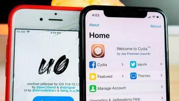 Llega el Jailbreak a iOS 12.4 por una vulnerabilidad en un descuido de Apple