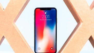 iPhone X contra el iPhone 11 y por qué no he cambiado