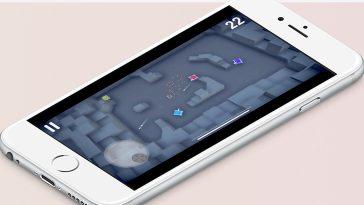 Tiny Tanks! el juego de tanques multijugador en tiempo real