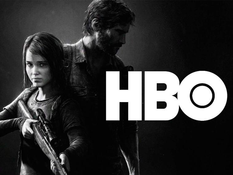 The Last of Us llegará a la gran pantalla en formato serie a través de HBO