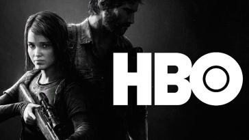 The Last of Us llegará a la gran pantalla en formato serie a través de HBO