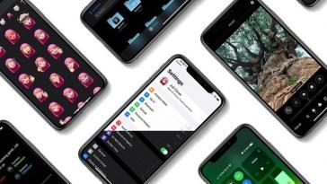 iOS 13.7 Beta 1 ya disponible. ¿Qué novedades encontramos?