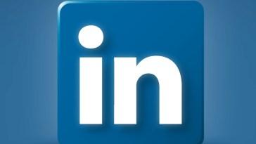 LinkedIn denunciada por un usuario por leer el portapapeles de su iPhone sin permiso