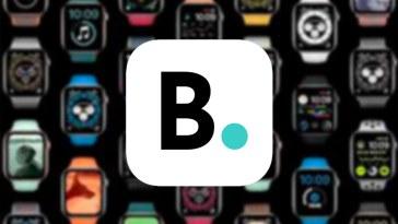 Buddywatch para iOS