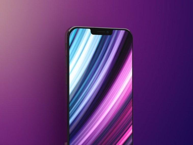 Los iPhone de 2021 tendrán pantalla ProMotion de 120Hz