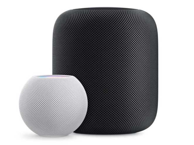 homepod-intercomunicador