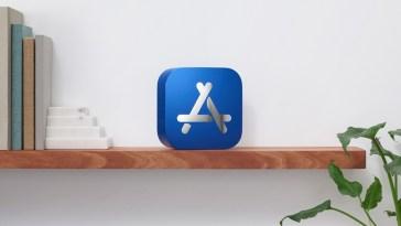 Estas son las mejores apps del 2020 en el App Store