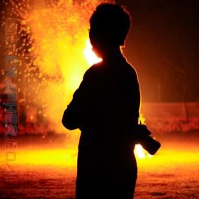 IMG_9291 - www.isengrapher.com -