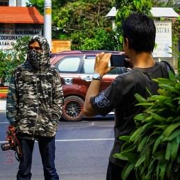 IMG_0956 - www.isengrapher.com -