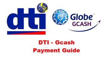 How to Pay BPI Credit Card Using GCash – iSensey