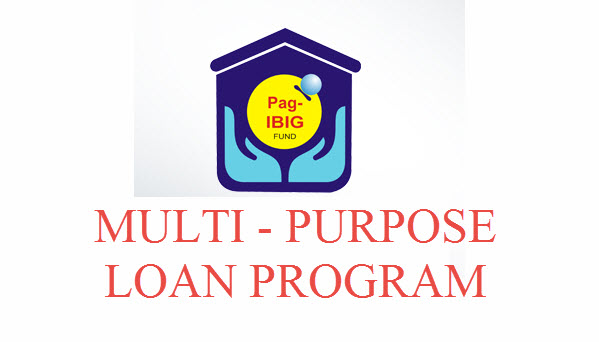 Pag-ibig Multi-Purpose Loan Requirements – Employed / Self-employed Members
