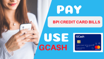 Invite Friends and Family To GCash and Earn PHP 50 For Sign