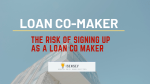 loan co maker