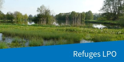 refuges_lpo