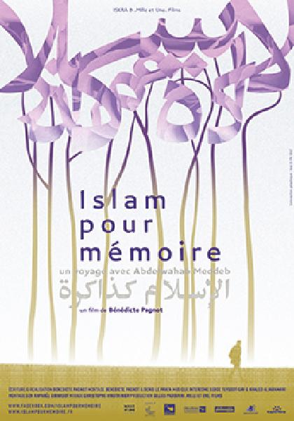 BOBINES2019 FILMIslam pour memoire