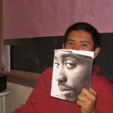 Francisco Tupac