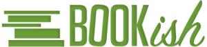 bookish_logo1