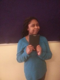 Kindler Tamera