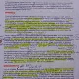 13 Highlighting 2