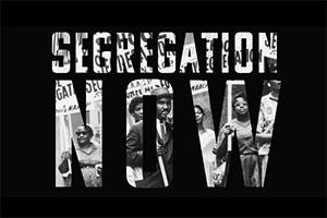 segregation-300-200