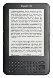 kindlekeyboard