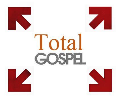 Total gospel