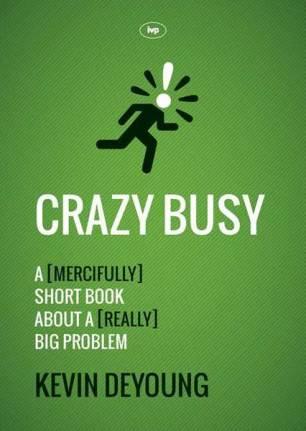 crazy_large-ngrv22u3uehldfkk
