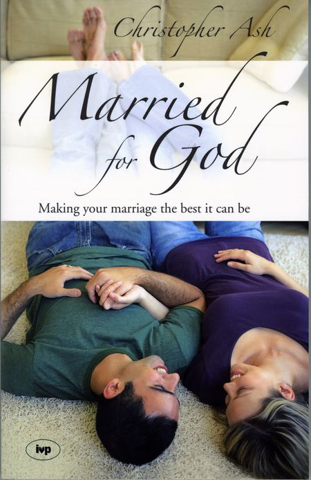 married-book-ash