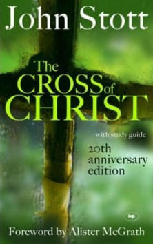 the-cross-of-christ-cover1