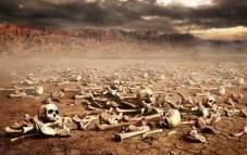 dry_bones