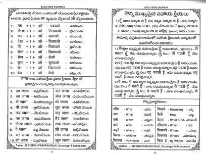 Spoken Hindi book-page-007